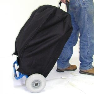 Cover for Mobility Scooter